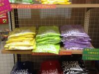 Tシャツ一般販売1